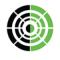Cynthia F. - logo for testimonial