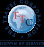 TTC-Colour-copy1-e1435590349206