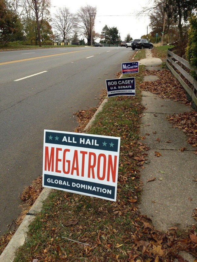 funny-political-signs-01