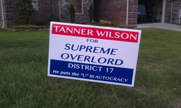 funny-political-signs-16
