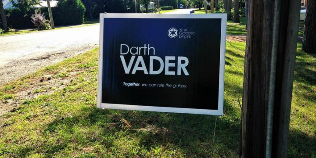 o-DARTH-VADER-ELECTION-42-facebook