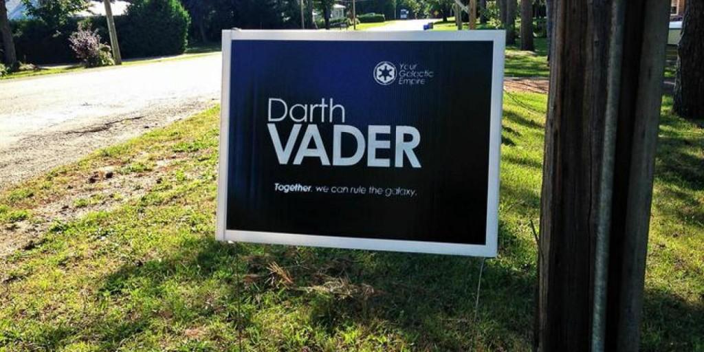 o-DARTH-VADER-ELECTION-42-facebook