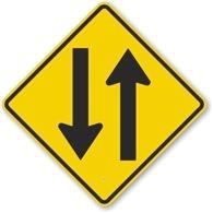 2_way_traffic