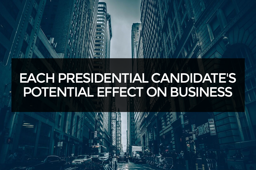 Each_Presidential_Candidates_Potential_Effect_on_Business