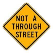 Not_Through_St