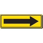 direction_arrow