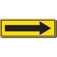 direction_arrow
