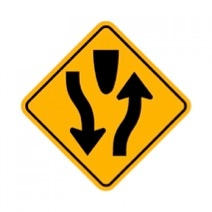 div_highway
