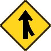 merge_traffic