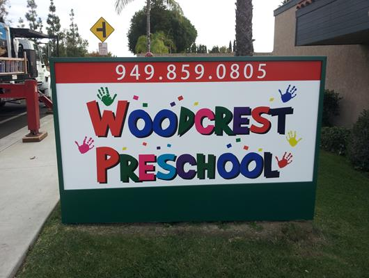 Woodcrest_PreSchool_-_New_Face_for_Lightbox_Cabinet-1 (1)
