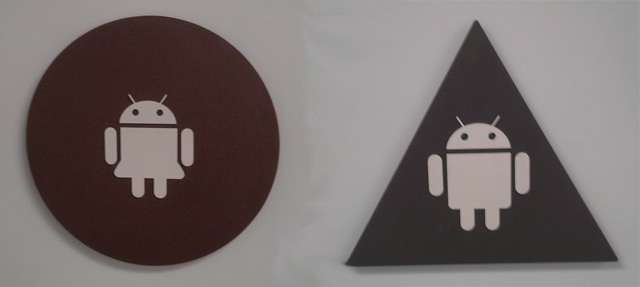 android-bathroom-signs-1369396628