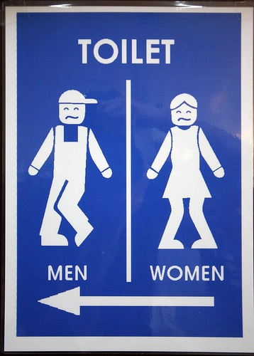 creative-and-funny-toilet-signs_131