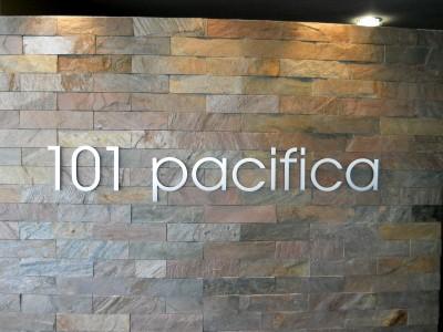 101-Pacifica