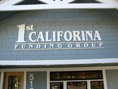 1ST-Calif-funding