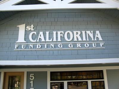 1ST-Calif-funding