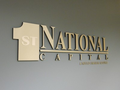 1st-National-Capital-Foam-with-Brushed-Laminate-Faces-2