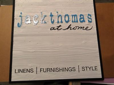 2011-Jack-Thomas-Sandblasted-Redwood