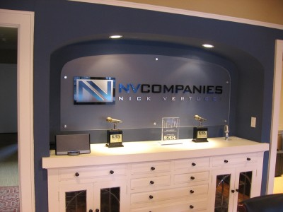 2012-NV-Companies-Lobby-Sign-Logo-Panel