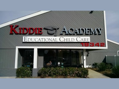 2015-Kiddie-Academy-HB-Channel-Letters-033