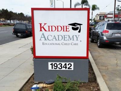 2015-Kiddie-Academy-HB-Light-box-Cabinet