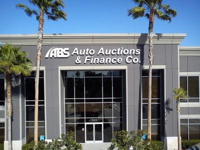 ABS-Auto-Auctions-Finance-Co.-Halo-Lit-Channel-Letters1