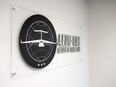 AeroVac-Acrylic-Panel