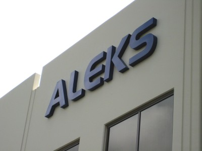 Aleks-close-up1