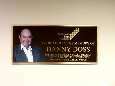 American-First-Credit-Union-Cast-Bronze-with-ETched-color-photo