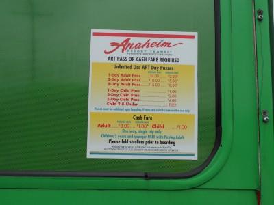 Anaheim-Resort-Transit-Bus-Decals