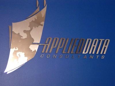 Applied-Data-Brushed-and-shiny-aluminum-laminate