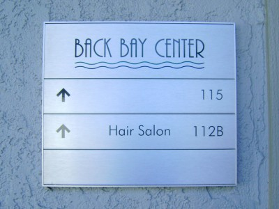 Back-Bay-Center-Directory