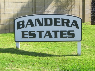 Bandera-Estates-MDO-site-sign