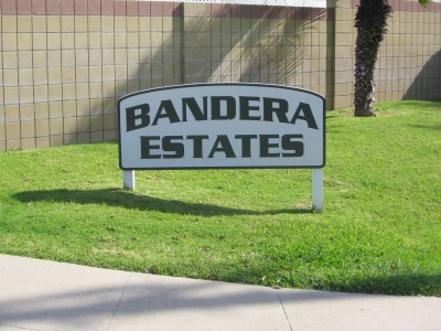 Bandera-Estates-MDO-site-sign1