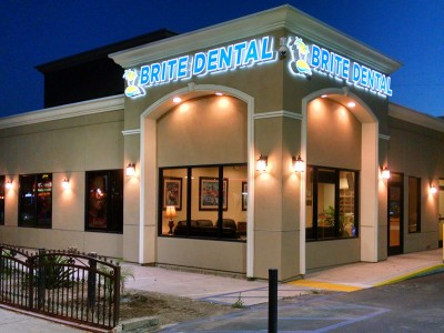 Brite-Dental-Channel-letters2