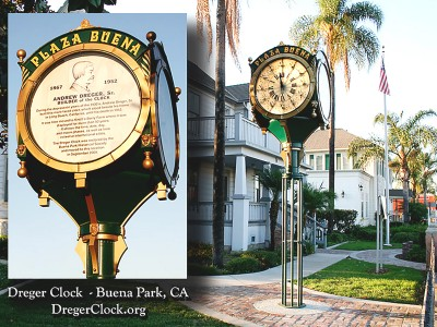 Buena-Park-New-Face-for-Clock