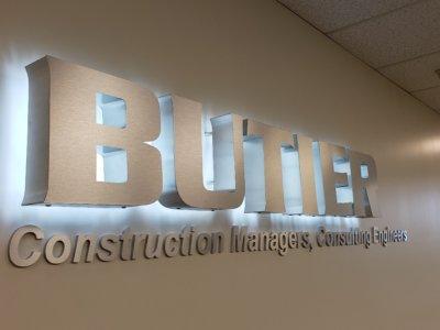 Butier- Halo lit