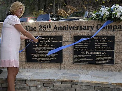 CAnyon-Acres-Cast-Bronze-Plaques