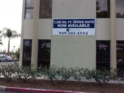 CIP-Commercial-Real-Estate-Banner