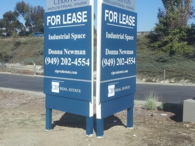 CIP-Commercial-Real-Estate-MDO-sign