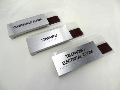 CIP-Room-ID-ADA-Braille
