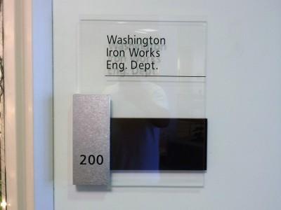 CIP-acrylic-wood-suite-signs