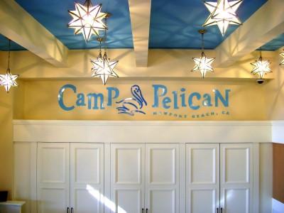 Camp-Pelican-Flat-Cut-Acrylic-Letters