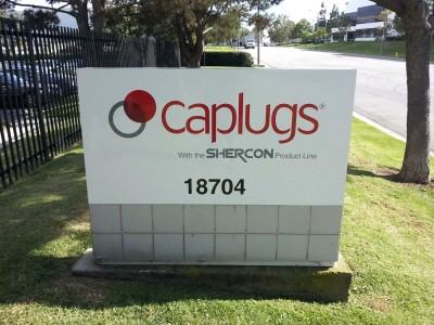 Caplugs-non-illuminated-cabinet-with-vinyl