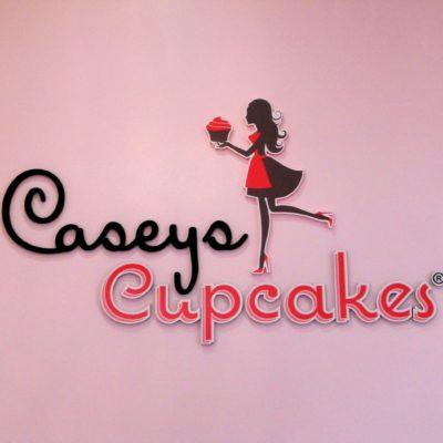 Caseys-Cupcakes