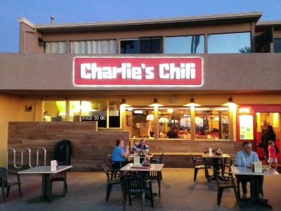 Charlies-Chili-Illuminated-Channel-Letters1