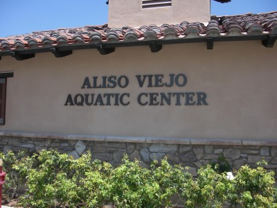 City-of-Aliso-Viejo-Cast-Aluminum-Letters
