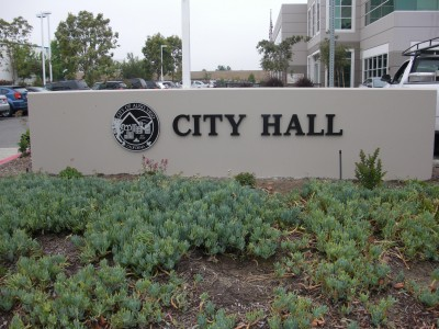 City-of-Aliso-Viejo-Cast-Aluminum-Plaque-and-Letters