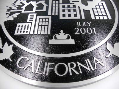 City-of-Aliso-Viejo-Cast-Aluminum-Plaque1