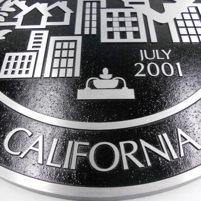 photo-metal-plaque-precision-tooled