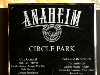 City-of-Anaheim-Engraved-Granite-Plaque